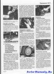 Руководство по эксплуатации и ремонту Citroen C5 (Haynes) 2001-2008 г.в.