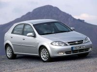 Руководства по ремонту и эксплуатации автомобилей Daewoo