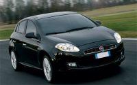 Руководства по ремонту и эксплуатации автомобилей Fiat