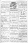 Инструкция по эксплуатации, руководство по обслуживанию Ford Transit (1986-2000)