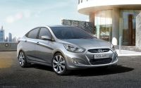 Руководства по ремонту и эксплуатации автомобилей Hyundai