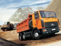 Руководства по ремонту и эксплуатации автомобилей МАЗ