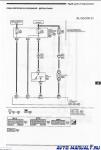 Эксплуатация, устройство, техническое обслуживание и ремонт Nissan Primera