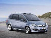 Руководства по ремонту и эксплуатации автомобилей Opel