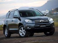 Руководства по ремонту и эксплуатации автомобилей Toyota