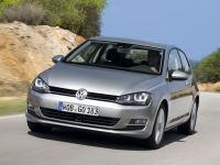 Руководства по ремонту и эксплуатации автомобилей Volkswagen
