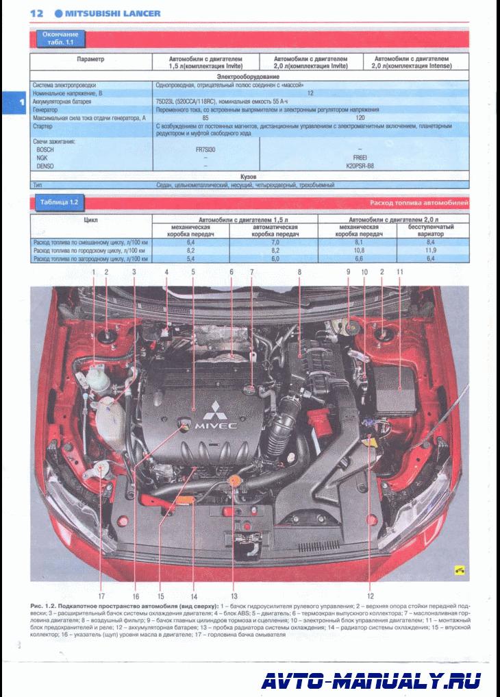 руководство по эксплуатации уаз 469 - книги по ремонту