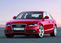 Руководства по ремонту и эксплуатации автомобилей Audi