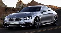 Руководства по ремонту и эксплуатации автомобилей BMW