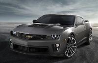 Руководства по ремонту и эксплуатации автомобилей Chevrolet
