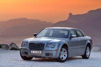 Руководства по ремонту и эксплуатации автомобилей Chrysler