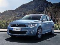 Руководства по ремонту и эксплуатации автомобилей Citroen