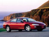 Руководства по ремонту и эксплуатации автомобилей Dodge