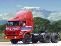 Руководства по ремонту и эксплуатации автомобилей КамАЗ (KamAZ)