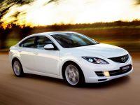 Руководства по ремонту и эксплуатации автомобилей Mazda