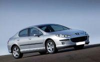 Руководства по ремонту и эксплуатации автомобилей Peugeot