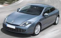 Руководства по ремонту и эксплуатации автомобилей Renault