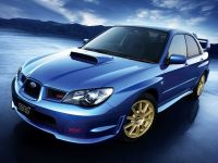 Руководства по ремонту и эксплуатации автомобилей Subaru