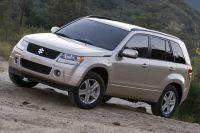 Руководства по ремонту и эксплуатации автомобилей Suzuki